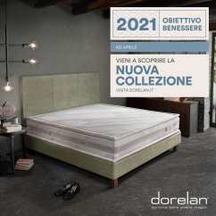 Offerte Showroom Del Materasso Roma Materassi Memory Vendita Online Negozi E Fabbrica Materassi Showroom Del Materasso Roma